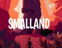 Smalland Torrent Download PC Game