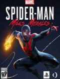 Spider-Man: Miles Morales Torrent Download PC Game