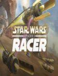 Star Wars Episode I Racer Torrent Download PC Game