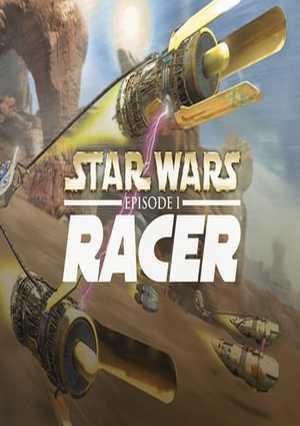 Star Wars Racer Download Vollversion Kostenlos