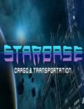 Starbase Torrent Download PC Game