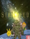 Starfield Torrent Download PC Game