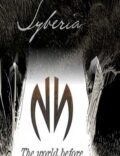Syberia: The World Before Torrent Download PC Game