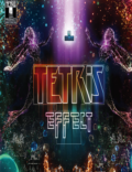 Tetris Effect: Connected Torrent Download PC Game