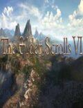 The Elder Scrolls VI Torrent Download PC Game