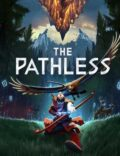 The Pathless Torrent Download PC Game