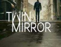 Twin Mirror Torrent Download PC Game