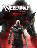 Werewolf: The Apocalypse – Earthblood Torrent Download PC Game
