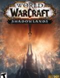World of Warcraft: Shadowlands Torrent Download PC Game