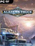 Alaskan Truck Simulator Torrent Download PC Game