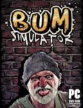 Bum Simulator Torrent Download PC Game