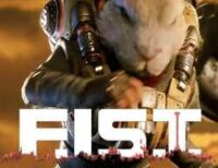 F.I.S.T.: Forged In Shadow Torch Torrent Download PC Game