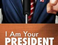I Am Your President Torrent Download PC Game