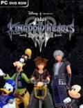 KINGDOM HEARTS III + Re Mind Torrent Download PC Game