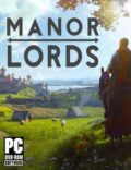 Manor Lords Torrent Download PC Game