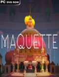 Maquette Torrent Download PC Game