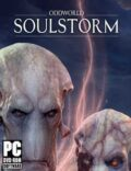 Oddworld Soulstorm Torrent Download PC Game
