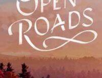 Open Roads Torrent Download PC Game
