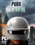 PUBG New State Torrent Download PC Game