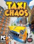 Taxi Chaos Torrent Download PC Game