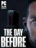 The Day Before Torrent Download PC Game