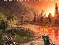 The Elder Scrolls Online Blackwood Torrent Download PC Game