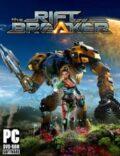 The Riftbreaker Torrent Download PC Game