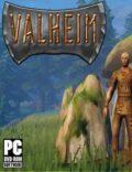 Valheim Torrent Download PC Game