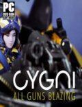 Cygni All Guns Blazing Torrent Download PC Game