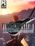 Final Fantasy VII Remake Intergrade Torrent Download PC Game