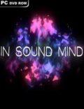 In Sound Mind Torrent Download PC Game
