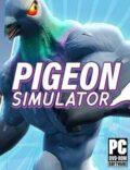 Pigeon Simulator Torrent Download PC Game