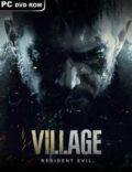 Resident Evil Village Torrent Download PC Game