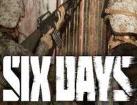 Six Days in Fallujah Torrent Download PC Game
