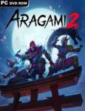 Aragami 2 Torrent Download PC Game