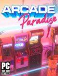 Arcade Paradise Torrent Download PC Game