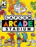 Capcom Arcade Stadium Torrent Download PC Game