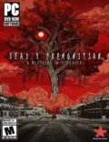 Deadly Premonition 2 A Blessing In Disguise Torrent Download PC Game