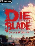 Die by the Blade Torrent Download PC Game