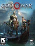 God of War Torrent Download PC Game