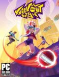 Knockout City Torrent Download PC Game