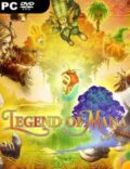 Legend of Mana Torrent Download PC Game