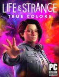 Life is Strange True Colors Torrent Download PC Game