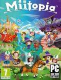 Miitopia Torrent Download PC Game