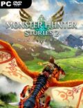 Monster Hunter Stories 2 Wings of Ruin Torrent Download PC Game