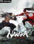Naraka Bladepoint Torrent Download PC Game