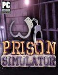 Prison Simulator Torrent Download PC Game