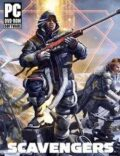 Scavengers Torrent Download PC Game