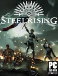 Steelrising Torrent Download PC Game