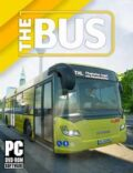 The Bus Torrent Download PC Game